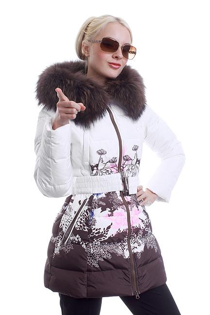 Купить одежду бренда savage в интернет-магазине